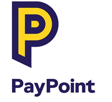 Pay Point logo